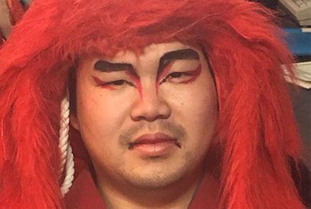 ロケハン③